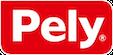 Pely® Müllbeutel