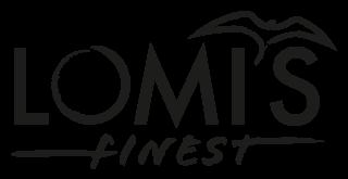 Lomis Finest Hamburg